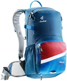 Рюкзак Deuter Bike I 20 (midnight-ocean)