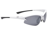 Очки солнцезащитные BBB Impulse small PH Photochromic lens white