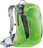 Рюкзак Deuter Bike Cross Air 20 EXP (зеленый)