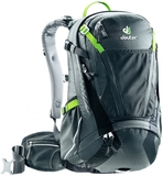Рюкзак Deuter Trans Alpine 24 (graphite-black)
