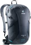Рюкзак Deuter 2018 Speed Lite 20 (black)